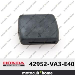 Poignée de levier Honda 42952VA3E40 ( 42952-VA3-E40 / 42952-VA3-E40 )-20