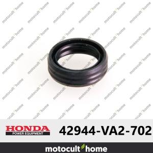 Bague supérieure de roue Honda 42944VA2702 ( 42944-VA2-702 ) 12 mm-20