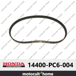 Courroie de distribution Honda 14400PC6004 ( 14400-PC6-004 )-20