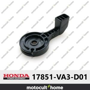 Levier dAccélérateur Honda 17851VA3D01 ( 17851-VA3-D01 )-20