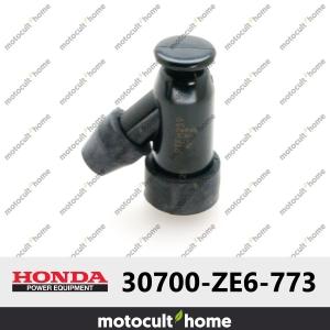 Cosse de bougie Honda 30700ZE6773 ( 30700-ZE6-773 / 30700-ZE6-773 )-20