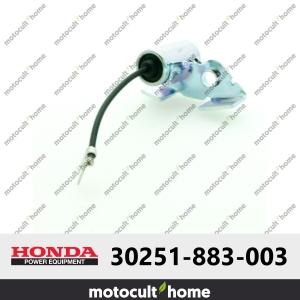 Condensateur Honda 30251883003 ( 30251-883-003 )-20