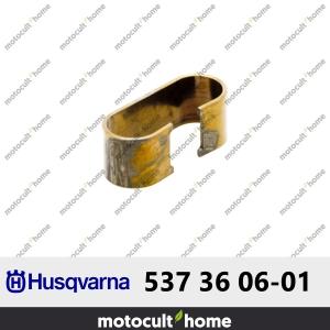 Ressort dembrayage Husqvarna 537360601 ( 5373606-01 / 537 36 06-01 )-20