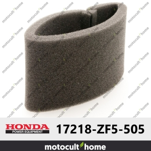 Préfiltre à air Honda 17218ZF5505 ( 17218-ZF5-505 )-20
