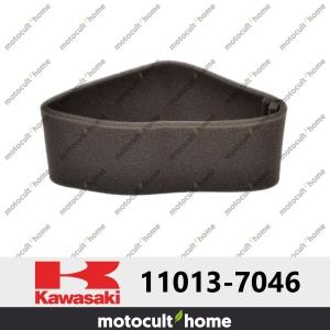 Pré-filtre à air Kawasaki 110137046 ( 11013-7046 / 11013-7046 )-20