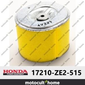 Filtre à air Honda 17210ZE2515 ( 17210-ZE2-515 )-20