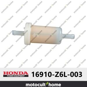 Filtre à essence Honda 16910Z6L003 ( 16910-Z6L-003 )-20