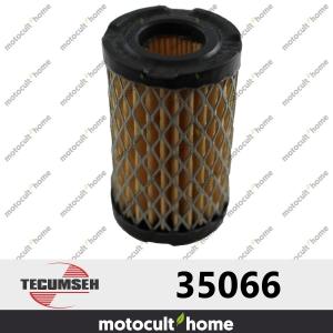 Filtre à air Tecumseh 35066-20