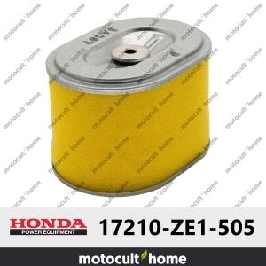 Filtre à air Honda 17210ZE1505 ( 17210-ZE1-505 )-20