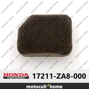 Filtre à air Honda 17211ZA8000 ( 17211-ZA8-000 )-20