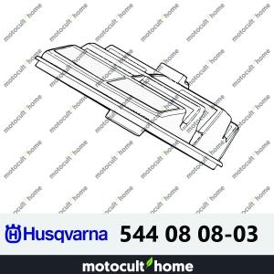 Filtre à air Husqvarna 544080803 ( 5440808-03 / 544 08 08-03 )-20