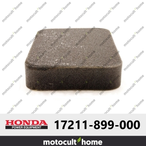 Filtre à air Honda 17211899000 ( 17211-899-000 )-20