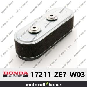 Filtre à air Honda 17211ZE7W03 ( 17211-ZE7-W03 )-20