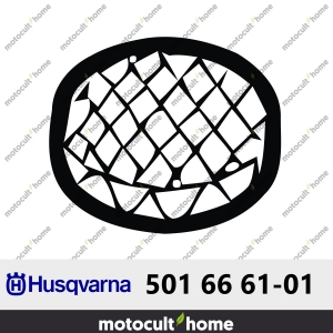 Filtre de carburateur Husqvarna 501666101 ( 5016661-01 / 501 66 61-01 )-20