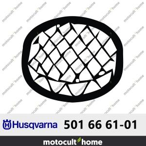 Filtre de carburateur Husqvarna 501666101 ( 5016661-01 / 501 66 61-01 )-20