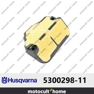 Filtre à air Husqvarna 530029811 ( 5300298-11 / 530 02 98-11 )-20
