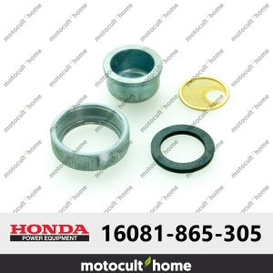 Ensemble Cuvette avec Crépine Honda 16081865305 ( 16081-865-305 )-20