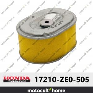 Filtre à air Honda 17210ZE0505 ( 17210-ZE0-505 )-20