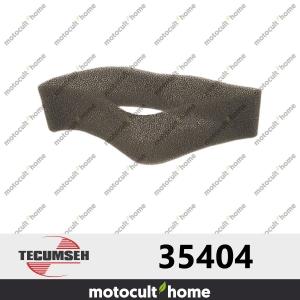 Préfiltre à air Tecumseh 35404-20