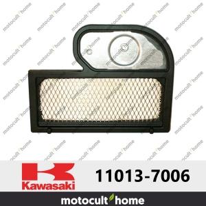 Filtre à air Kawasaki 110137006 ( 11013-7006 )-20