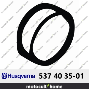 Filtre à essence Husqvarna 537403501 ( 5374035-01 / 537 40 35-01 )-20