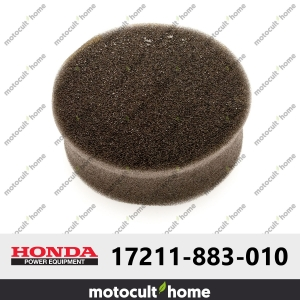 Filtre à air Honda 17211883010 ( 17211-883-010 )-20