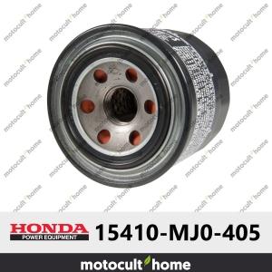 Filtre à huile Honda 15410MJ0405 ( 15410-MJ0-405 )-20