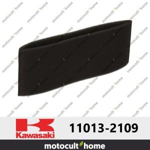 Préfiltre à air Kawasaki 110132109 ( 11013-2109 )-20