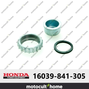 Coupelle Honda 16039841305 ( 16039-841-305 )-20