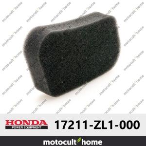 Filtre à air Honda 17211ZL1000 ( 17211-ZL1-000 )-20