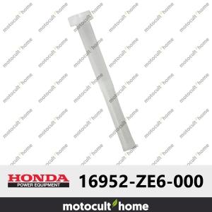 Filtre à essence Honda 16952ZE6000 ( 16952-ZE6-000 / 16952-ZE6-000 )-20