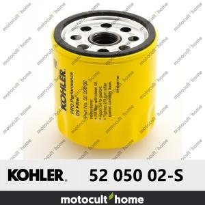 Filtre à huile Kohler 5205002S ( 5205002-S / 52 050 02-S )-20