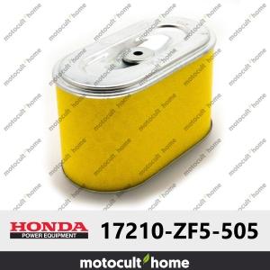 Filtre à air Honda 17210ZF5505 ( 17210-ZF5-505 )-20