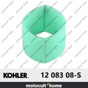 Préfiltre à air Kohler 1208308S ( 1208308-S / 12 083 08-S )-20