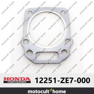 Joint de Culasse Honda 12251ZE7000 ( 12251-ZE7-000 )-20