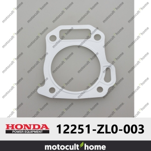 Joint de Culasse Honda 12251ZL0003 ( 12251-ZL0-003 )-20
