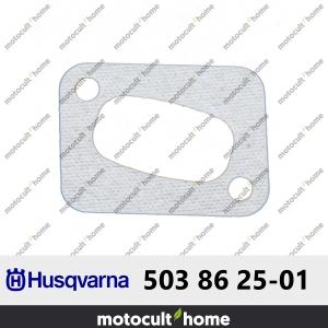 Joint déchappement Husqvarna 503862501 ( 5038625-01 / 503 86 25-01 )-20