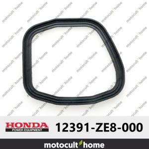 Joint de Couvercle de Culasse Honda 12391ZE8000 ( 12391-ZE8-000 )-20