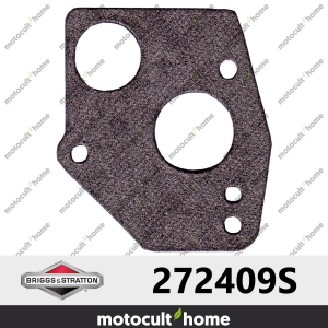 Joint de réservoir Briggs and Stratton 272409S-20