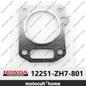 Joint de Culasse Honda 12251ZH7801 ( 12251-ZH7-801 )-20