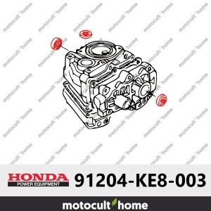 Joint spy de boite Honda 91204KE8003 (91204-KE8-003) 13X22X5-20