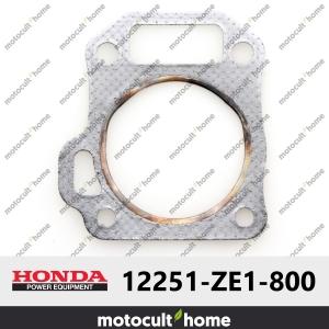 Joint de Culasse Honda 12251ZE1800 ( 12251-ZE1-800 )-20