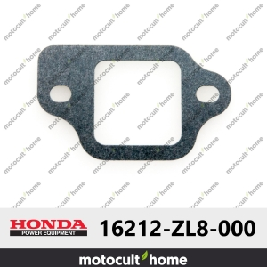 Joint dAdmission Honda 16212ZL8000 ( 16212-ZL8-000 )-20
