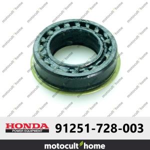 Joint dArbre de Fraise Honda 91251728003 ( 91251-728-003 ) ( 40X68X18 )-20