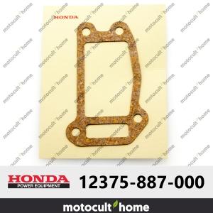 Joint détanchéité de couvercle poussoir Honda 12375887000 ( 12375-887-000 )-20