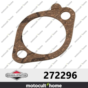 Joint de filtre a air Briggs and Stratton 272296-20