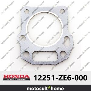 Joint de Culasse Honda 12251ZE6000 ( 12251-ZE6-000 )-20