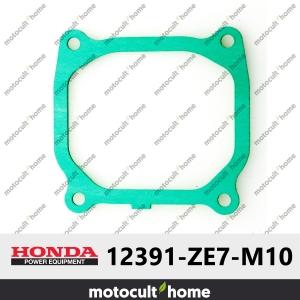 Joint de Couvercle de Culasse Honda 12391ZE7M10 ( 12391-ZE7-M10 )-20