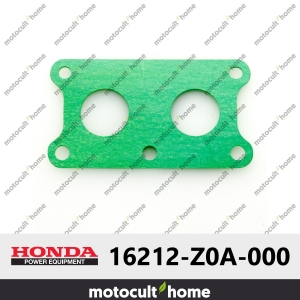 Joint dadmission Honda 16212Z0A000 ( 16212-Z0A-000 )-20