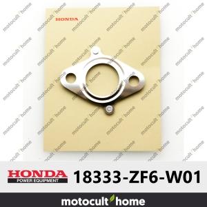 Joint de tuyau déchappement Honda 18333ZF6W01 ( 18333-ZF6-W01 )-20
